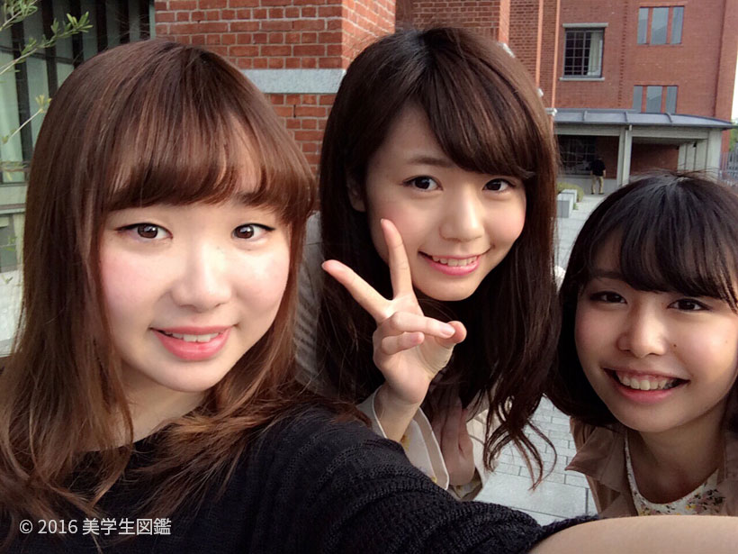 sugiura_mizuki_off